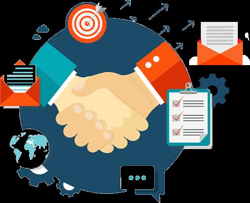 Porque escolher a Agência de Marketing Digital AreaWeb