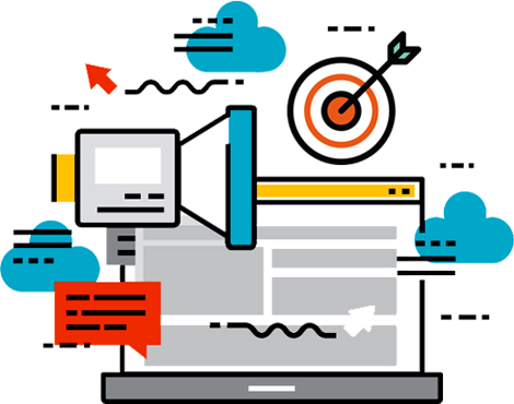 Serviço de Análise Web Analytics