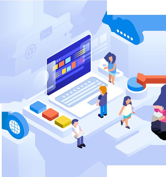 Análise Web Analytics: instalação e configuração do Google Analytics