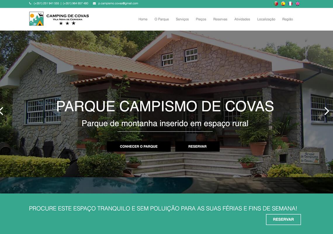 parquecampismocovas.com