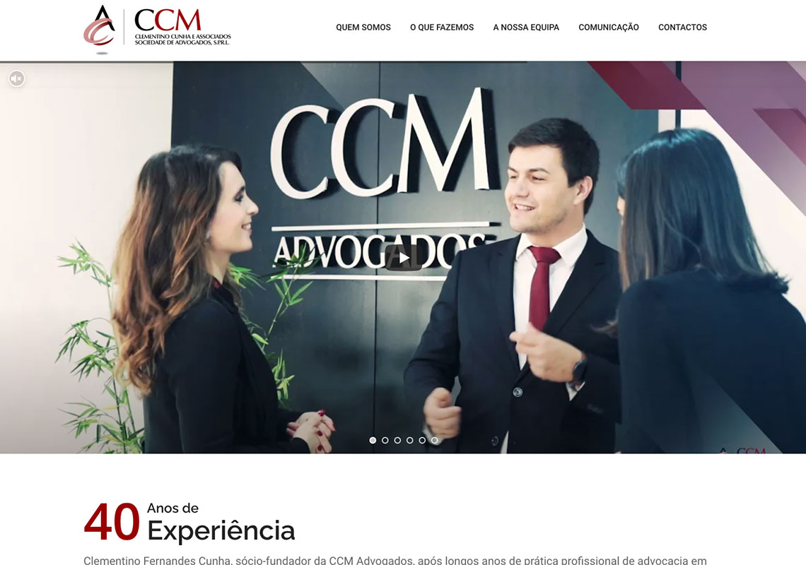 ccmadvogados.com