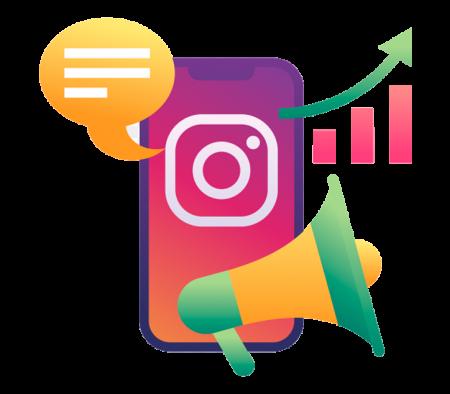 Gestão de Redes Sociais: Instagram