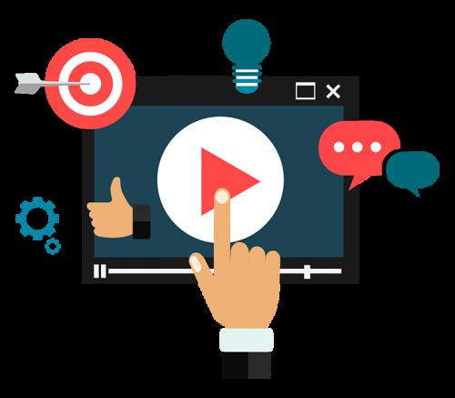 Gestão de Redes Sociais: Youtube