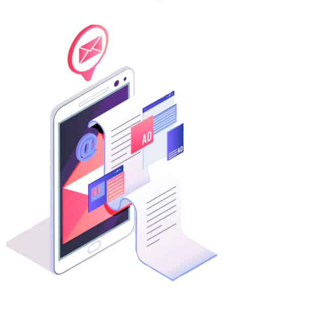 Remarketing Email Marketing