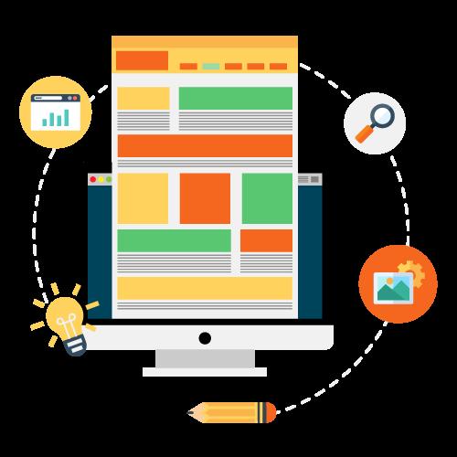 Marketing de Conteúdo: estratégia de conteúdo