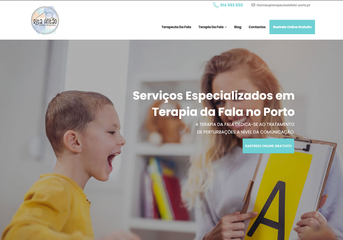 terapeutadafala-porto.pt