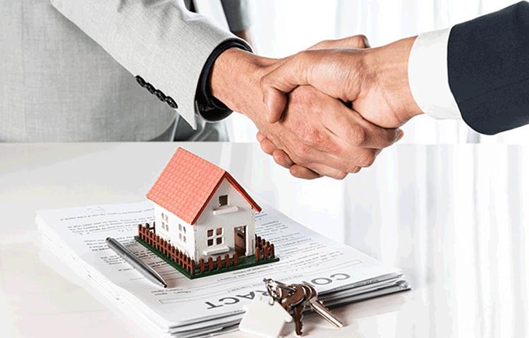 Criação de Sites para Imobiliárias: ganhar autoridade