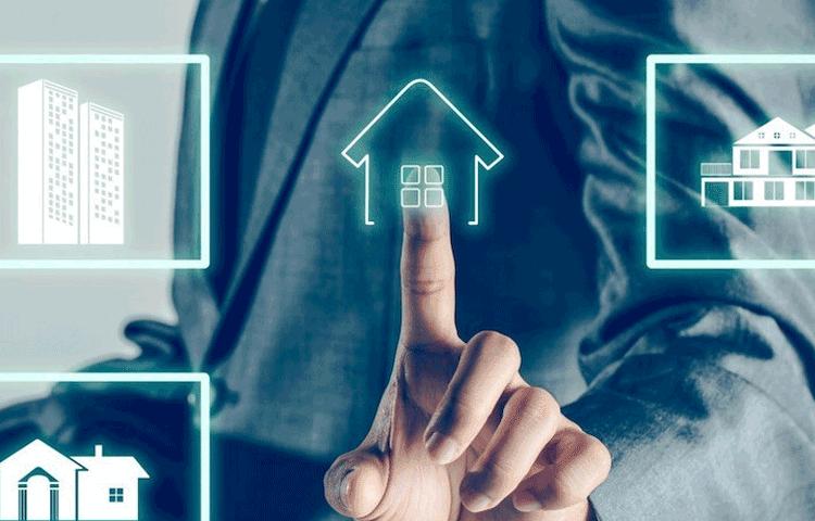 Criação de Sites para Imobiliárias: vencer a concorrência