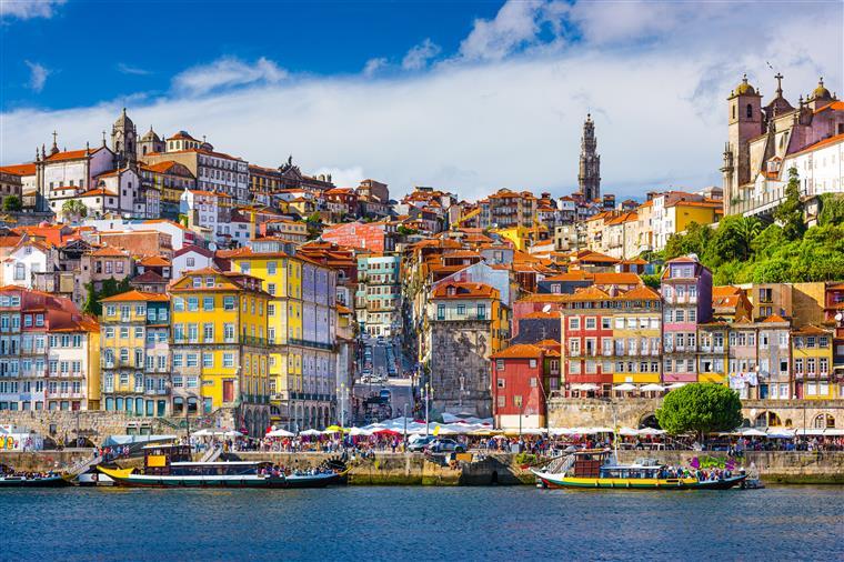 Web Design Porto Websites Porto