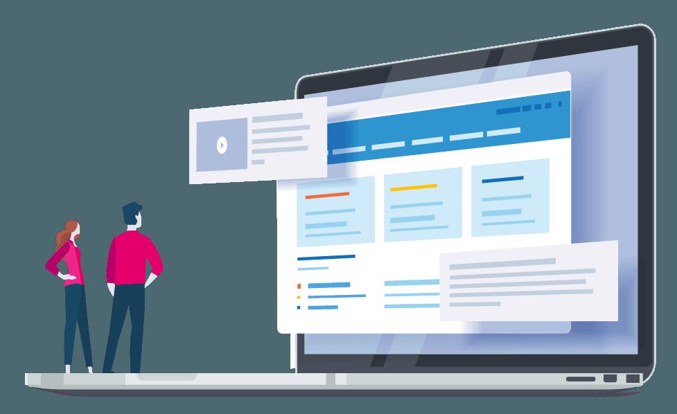 Criação de Sites WordPress: o que é o WordPress?