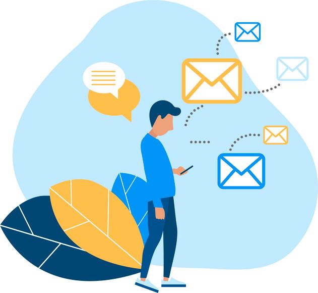 Agência de Email Marketing