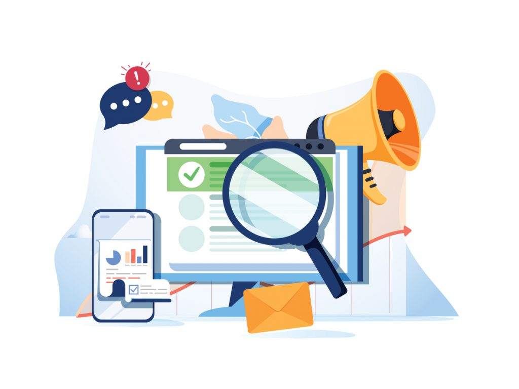 O que é Publicidade Online