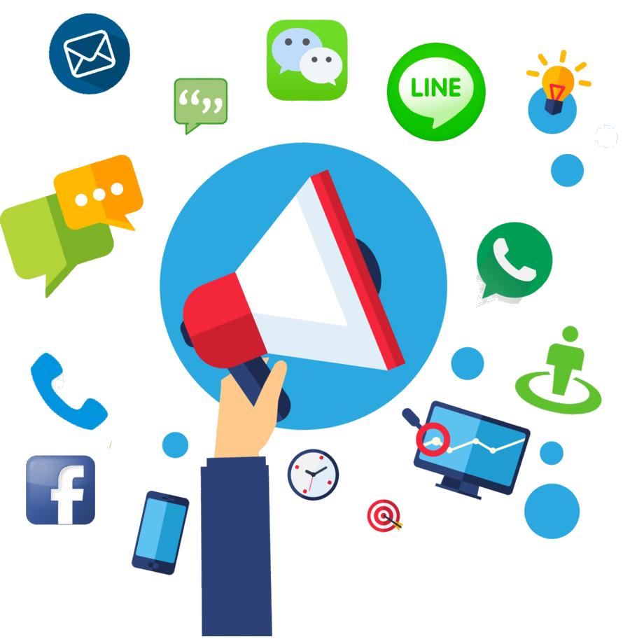 Estratégia de Marketing Digital: Publicidade Online