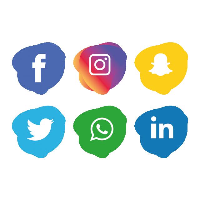 Estratégia de Marketing Digital: Redes Sociais